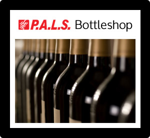 PALS Bottleshop